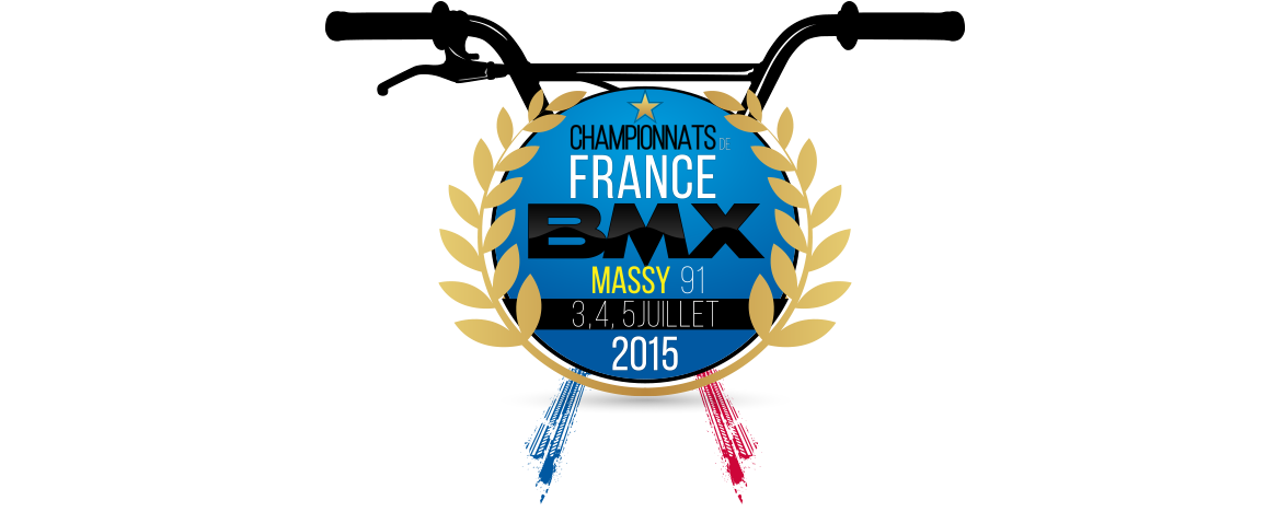 championants-france-bmx-massy-2015-logo