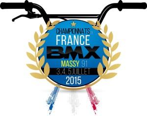 LOGO-CHPT-FR-BMX-2015-MASSY-02 (1)